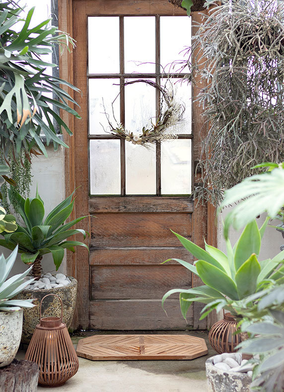 Doorstep Decor Essentials